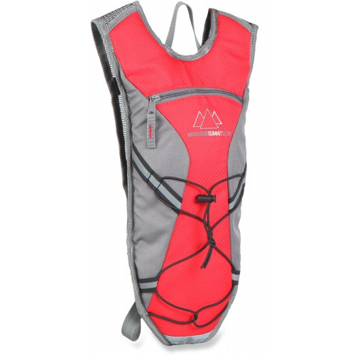 2L_Hydration_Pack2