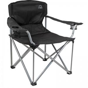 Big Dude Chair