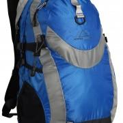 outdoor-25-pack-1