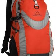 outdoor-25-pack-2