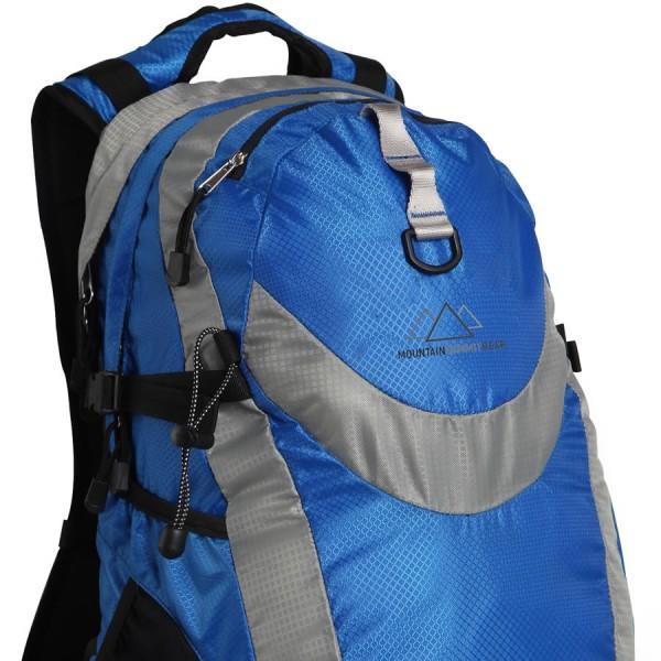 outdoor-25-pack