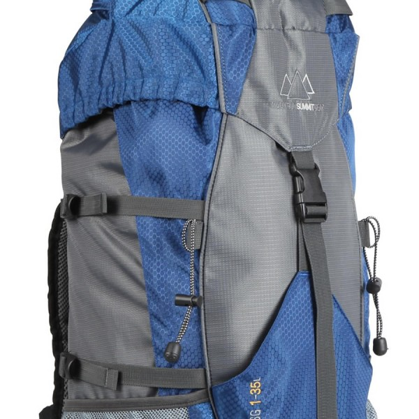 outdoor-35-pack