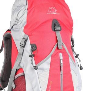 outdoor-40-pack