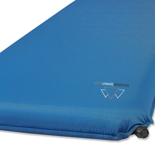 self-inflating-35-camp-pad-extra-large-01