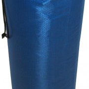 self-inflating-35-camp-pad-extra-large-02