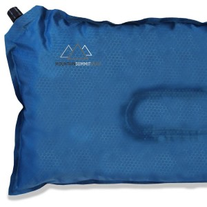 self-inflating-camp-pillow-1