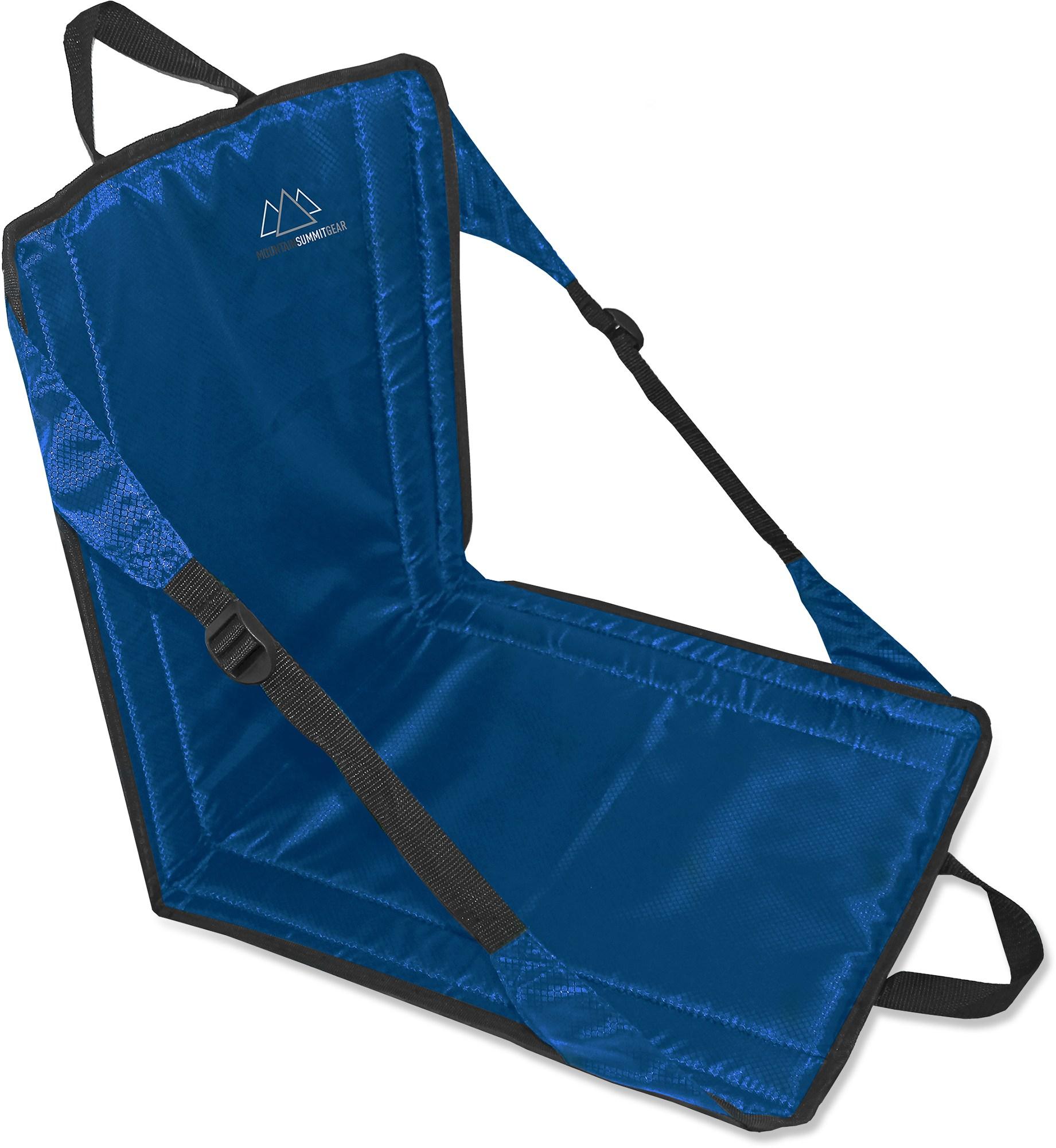 Stadium Seats Product : Stadium seat mountain summit gear